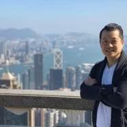 ryang04's profile photo