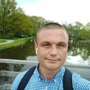 Mario0885's profile photo