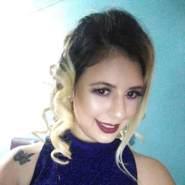 ceci656's profile photo