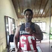daniel528079's profile photo