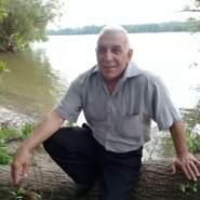 ibrahims295581's profile photo