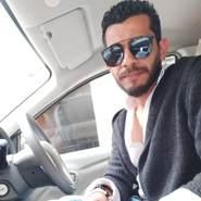 shehaba148847's profile photo