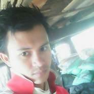 nintkakhann7's profile photo