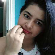 andreittaz's profile photo