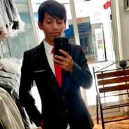 carlosd824338's profile photo