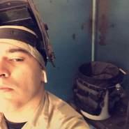 roberth490807's profile photo