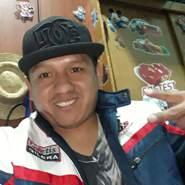 josea811773's profile photo