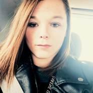 pennyteskavanagh67's profile photo