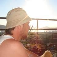 georgearch's profile photo
