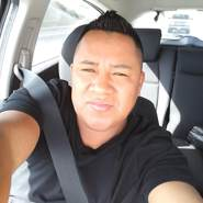 diegomartinez118's profile photo
