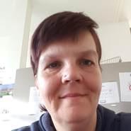 nadinek379184's profile photo