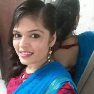 disham268825's profile photo