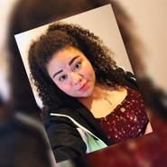 ingridc897270's profile photo