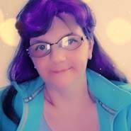 ann_charlottek's profile photo