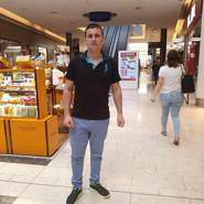 stefanp660418's profile photo