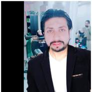 imransherazis's profile photo