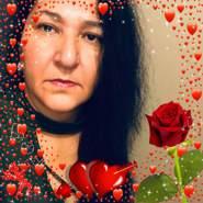 lidiag22982's profile photo