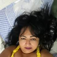 eduardavieira947943's profile photo