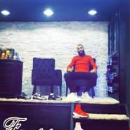 Malik_b93's profile photo