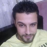 eslamk555208's profile photo