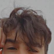 tanriverdikadir's profile photo