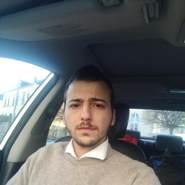 Mouhamad963's profile photo