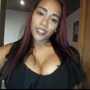 yilissuareznavarro's profile photo