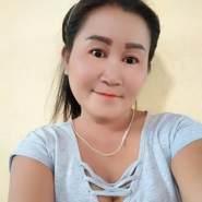 user_zgk2079's profile photo