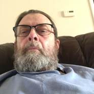 johnh164749's profile photo