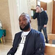 okunweosamuyi's profile photo