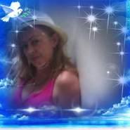 dorisc67's profile photo