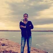 mahmouds2287's profile photo