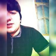 murats798917's profile photo
