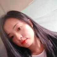 pheox88's profile photo