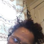 lucy073994's profile photo
