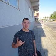 germanc197's profile photo