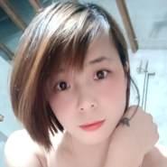 ngochoa560301's profile photo