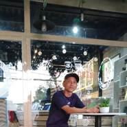 nguyenconghiep's profile photo