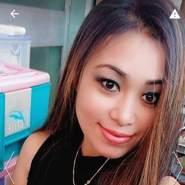 tinal074's profile photo