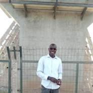 mbachaali's profile photo