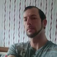 andyq58's profile photo