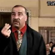 ahmed382161's profile photo