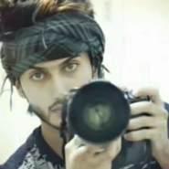 user_md3412's profile photo