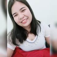 rapjoyyyy's profile photo