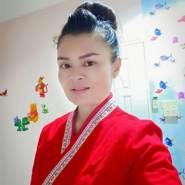 kanyaluxs645990's profile photo
