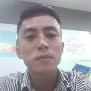 linhv61's profile photo