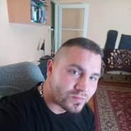 janosj366134's profile photo