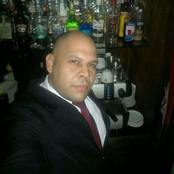 huguitom6_Central_Single_Male