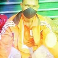 ijalc94's profile photo