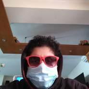 filiog805029's profile photo